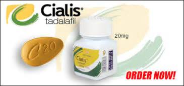 Buy Cialis And Cure Ed by Buy Cialis Levitra Treat Ed Erectile