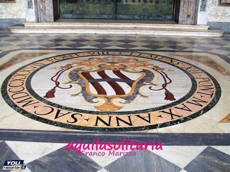 santa sede roma piazza di san in laterano propriet 224 santa sede