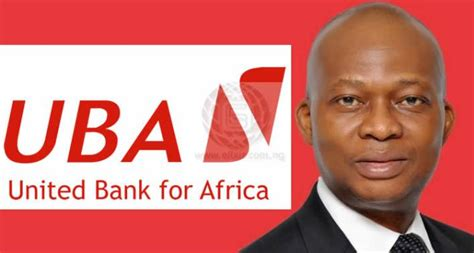 uba bank address fitch affirms united bank for africa at b outlook