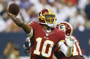 Jaguars Redskins 2014 Jacksonville Jaguars Vs Washington Redskins Preview