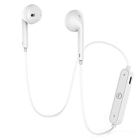 wireless bluetooth earbuds iphone x iphone 8 8 plus 7 import it all