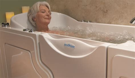 safe step walk in bathtubs does medicare cover my walk in tub safe step tub