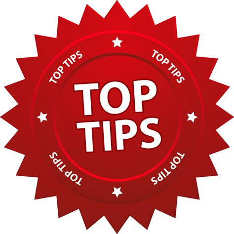 News And Tips by Tips My News