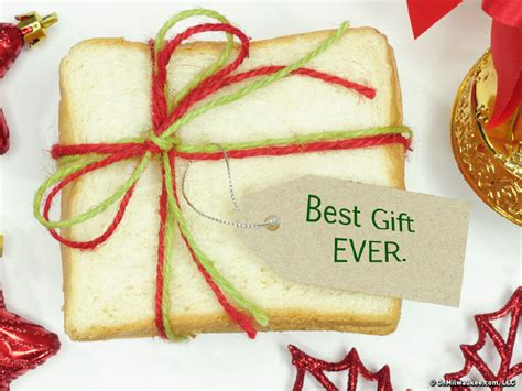 what is d best gift to gift d husband on anniversary chefs spill the beans on the best gifts they ve received onmilwaukee