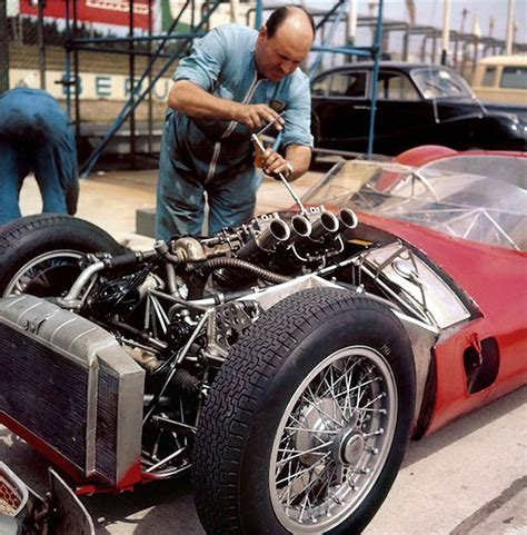 maserati birdcage 1961 17 best images about cars racing cars old on pinterest