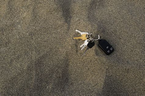 holden car key replacement need toyota or holden car key replacement