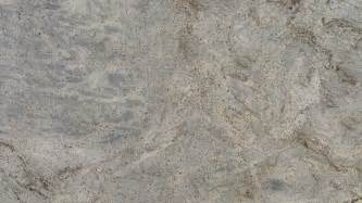 kashmir white granite kitchen and bathroom countertop