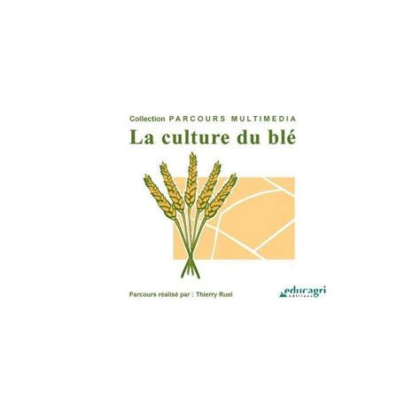 la culture du narcissisme 2081218755 la culture du bl 233 la r 233 colte