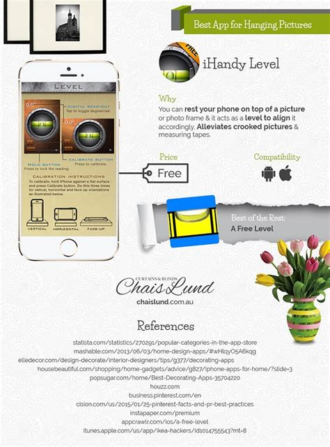 home design app not working interior design apps diy projects craft ideas how to s