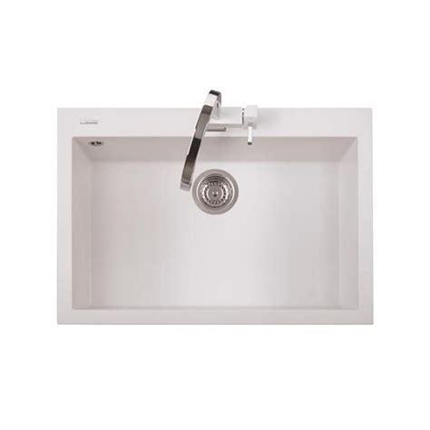 lavelli una vasca lavelli cucina a una vasca bagno italiano