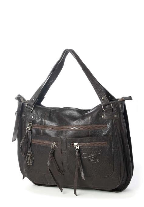 Quicksilver Bronx Darkbrown by Frankies Garage Bronx Duffle Bag Notebook Tasche Nur 249 90