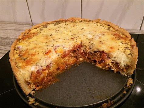 pikante kuchen rezepte pikante kuchen beliebte gerichte und rezepte