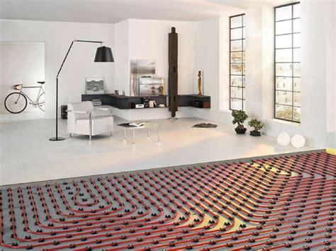 riscaldamento a soffitto opinioni gullov divisione tra soggiorno e cucina