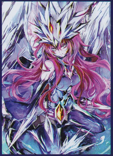 Yugioh Blue White Pack Original 60 mtg wow yugioh tcg original nekroz of gungnir card sleeves 60pcs 67 92mm 725272731109 ebay