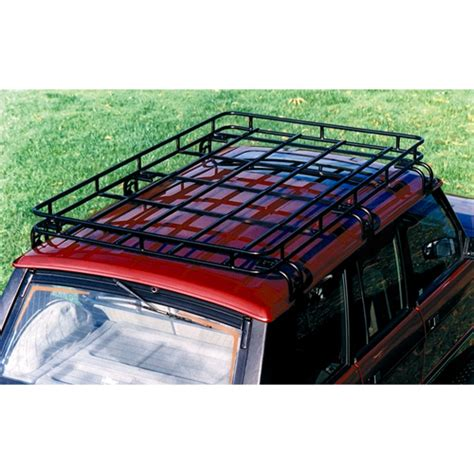 range rover classic roof racks rovers classic