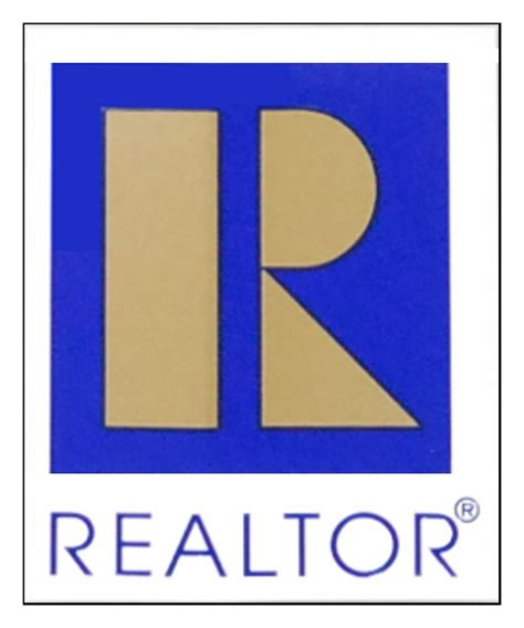 how to be a realtor best buy closeouts realty supply center