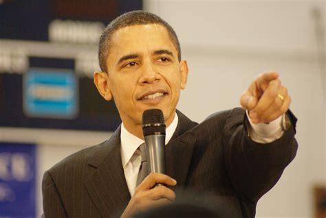 barack obama biography com barack obama biography and photos celebrities wallpapers