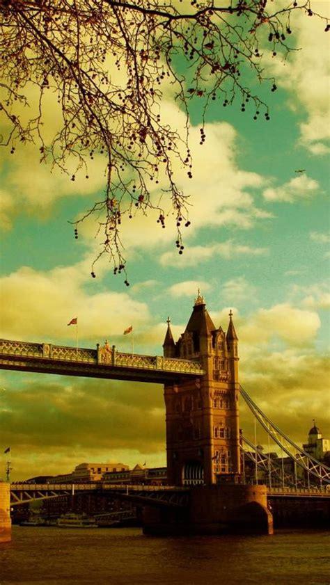 london wallpaper hd iphone london scenery iphone 5 wallpaper hd