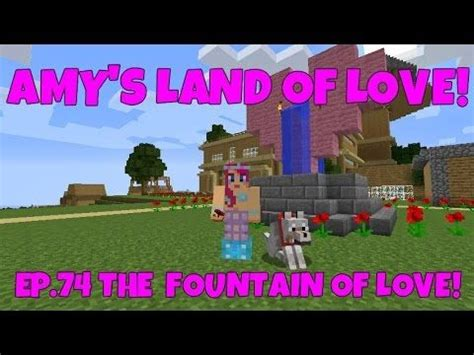 1000 images about minecraft on pinterest amy lee minecraft skins