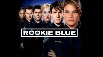 Rookie blue cancelled or renewed for season 7 renewcanceltv com