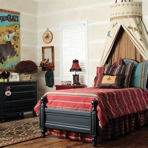 Bedroom Ideas For Little Boys decorating ideas for a little boy s bedroom simplified bee