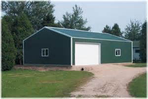 pole barn garage kits pole barn garage kits custom garage construction nationwide