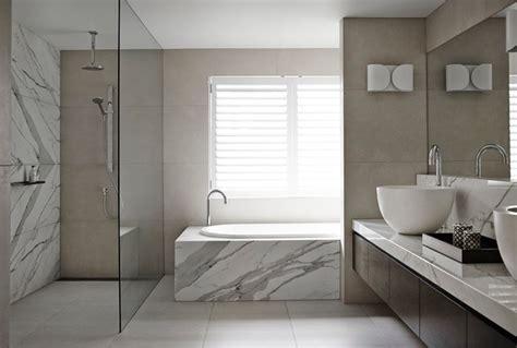 bathtub melbourne templestowe modern bathroom melbourne by