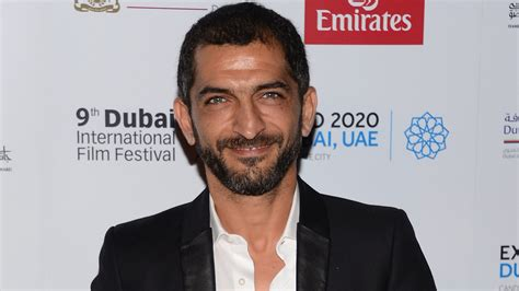 film lucy actors egyptian actor amr waked joins cast of luc besson s lucy