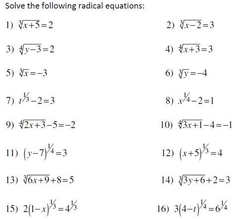 Homework Help Algebra 3 by Homework Help With Algebra 2