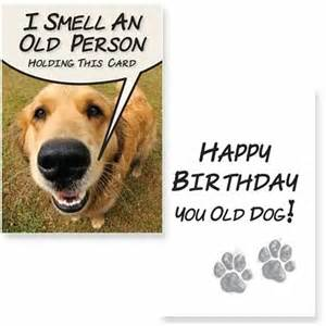 funny dog birthday cards gangcraft net