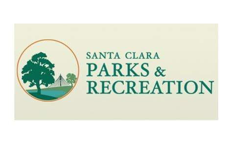 Santa Clara Part Time Mba by Confluence Habitat Restoration Ecological Landscapes