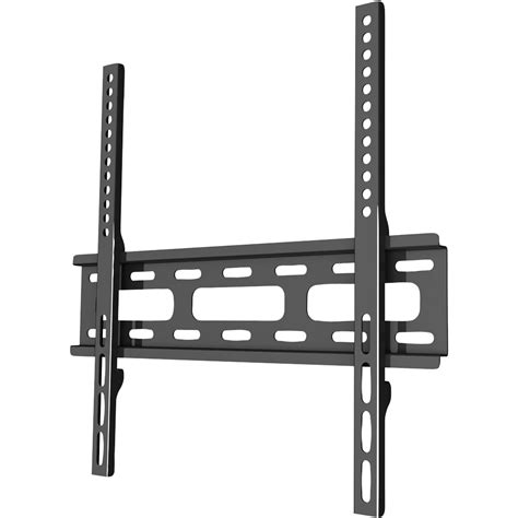 pylehome pswle54 home and office mounts stands