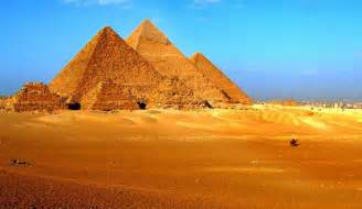 Ladders to heaven who built the ancient pyramids of egypt the ugly