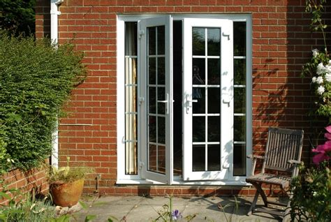 Double Glazed Patio Doors Price 100 Image About Patio Glazed Patio Doors