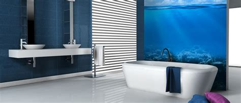 bathroom wall murals uk bathroom photo wallpaper and wall mural demural uk