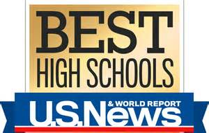 easiest high school new solebury high school up to 3 in state in u s news ranking new