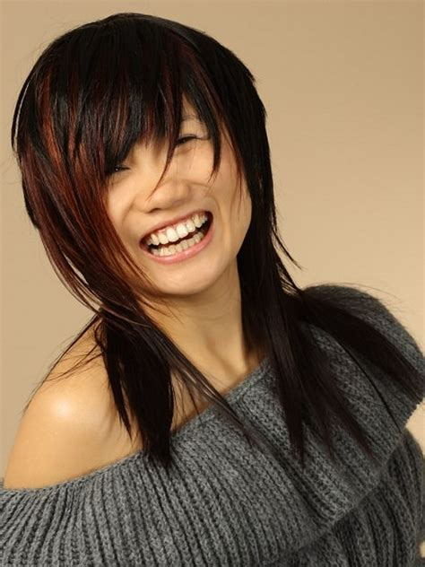 12 prettiest layered haircuts and styles long layered hairstyles beautiful hairstyles