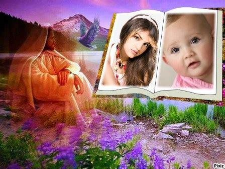 fotomontaje en las manos de dios category 187 fotomontajes con jes 250 s 171 fotomontajes gratis