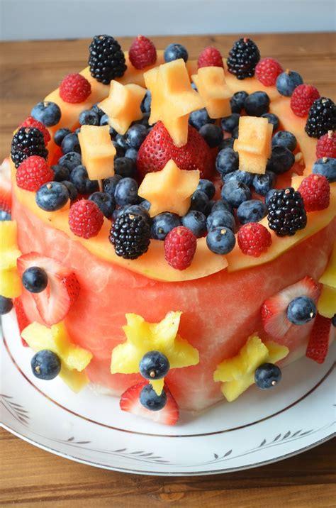 big m fruit cake the savvy kitchen fruit cake