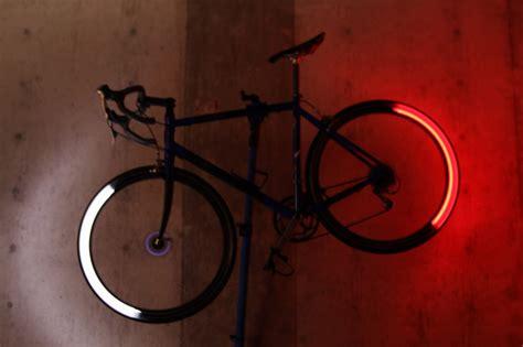 designboom kickstarter kickstarter s successful crowd sourced bike projects