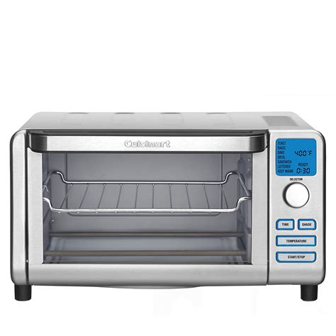 Cuisinart Toaster Oven Cuisinart Compact Toaster Oven Bloomingdale S