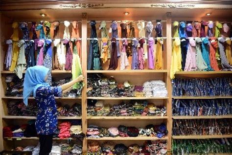 Mukena Syi 188 butik baju bandung butik busana muslim rabbani di
