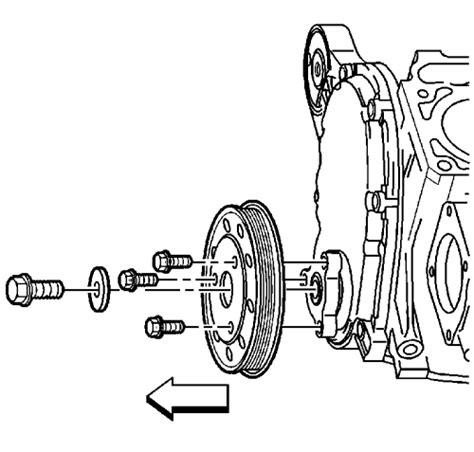 wiring diagram toyota starlet 97 wiring diagram