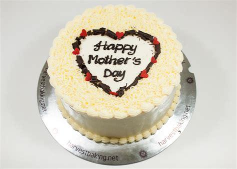 mother s day cake harvest baking