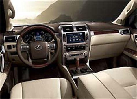 2014年newモデル 新車並行輸入車 lexus レクサス gx460 新車紹介 | 輸入車総合ディーラー・ロッキー