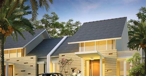 desain kuburan minimalis desain rumah minimalis type kecil 1 lt new depot bangunan