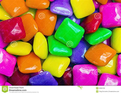 gum color colorful gum background stock photo image of confection