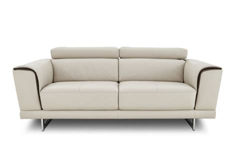 sofa village furniture village dante fabric sofa sofa menzilperde net