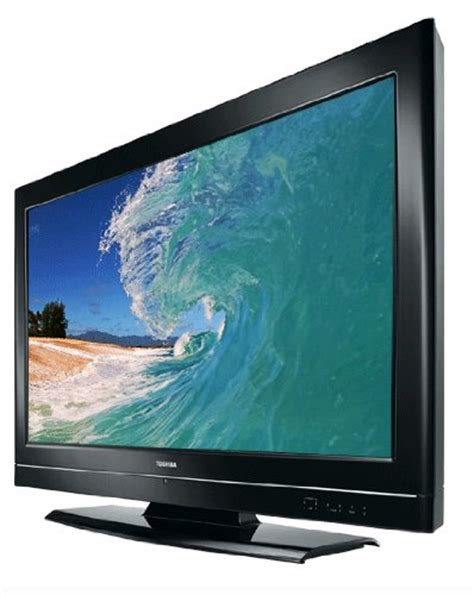 Tv Toshiba 19 Inch toshiba 19bv501b 19 inch widescreen hd ready lcd tv with