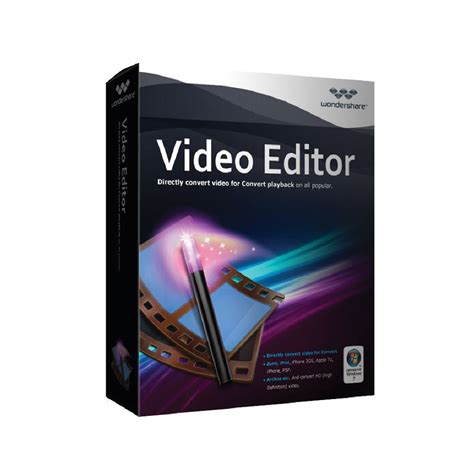 cover design editor 5 wondershare video editor 5 for windows download 10176968 b h